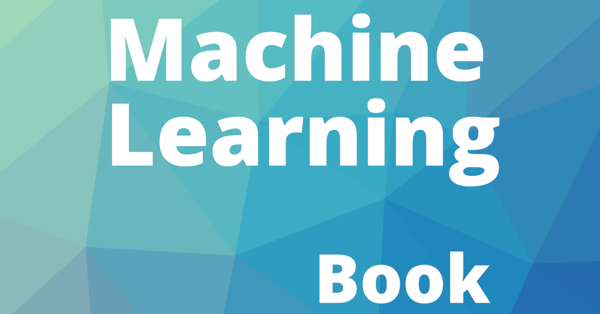 start [The Hundred-Page Machine Learning Book]